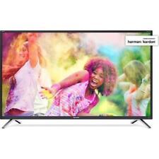 """TV LED 32"""" SHARP LC32FI5542E FULL HD SMART TV BLACK ITALIA"""