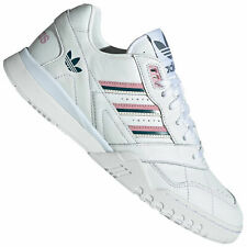 NEW Adidas - A.R. Trainer W - Women's 10 - EE5408