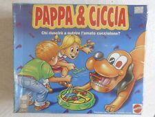 Game in Box Roseanne Mattel inventory Fund 1992