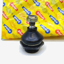 Ball Joint Suspension Front Bilateral Austin Metro Frap For FAM9220