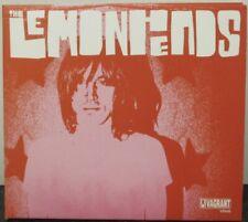 LEMONHEADS - Self Titled ~ CD ALBUM