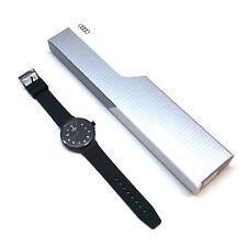 Audi Chronograph Uhr Armbanduhr Herren 3101800100