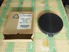 FILTRO CARBONE Electrolux Essential TIPO Best diametro 210 h. 31 mm