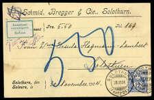 Schweiz Nr. 86 Brief (1573004685)