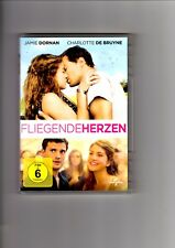 Fliegende Herzen (2015) DVD #17625