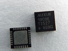 Maxim 1909E Max1909E  Power IC Chip reperatur Board notebook ersatzteil Logic