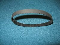 BRAND NEW DRIVE BELT FOR SEARS CRAFTSMAN JOINTER PLANER 315.17321