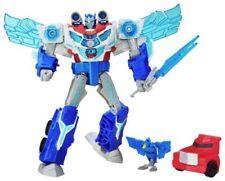 Unbranded Optimus Prime Action Figures