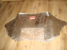NEW Sno Stuff Ski Doo 80-84 Citation Windshield 450-439