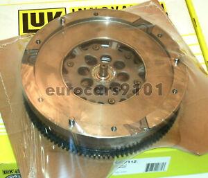 New! LuK Clutch Flywheel 4150377100 21207542984