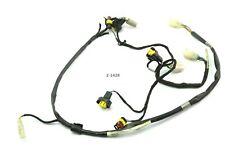 APRILIA RS4 125 TW année 2014 - Faisceau de câbles kabelage