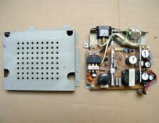 Alimentation adaptateur secteur Power Supply adapter ATARI ST 520 1040 STF & STE