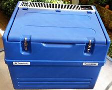 Chescold RC1180 3-Way Fridge/Freezer