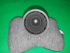 Schneider-Kreuznach Xenon 1:1,9/16 Vintage Lens