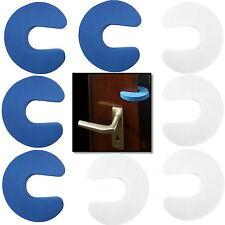 markenlose ecken kantenschutz g nstig kaufen ebay. Black Bedroom Furniture Sets. Home Design Ideas
