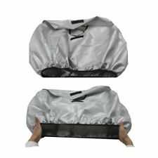 For Honda Generator Silver Storage Cover EU2000i All Water Resistant
