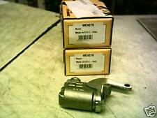 Frog Eye Sprite & Midget Rear Wheel Cylinder - Set of 2