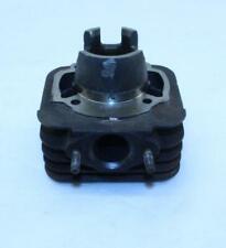 Cylindre PIAGGIO VESPA LX 50 2T FL 2009 - 2013