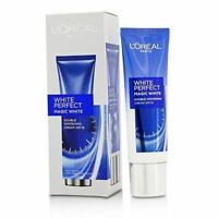 L'Oreal Paris White Perfect Magic White Day Cream 50 ML ORIGINAL