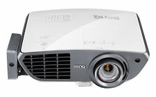 BenQ W3000 DLP Projector