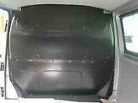VW TRANSPORTER T5 BULKHEAD - USED
