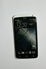 HTC One X - 32GB - Weiß (Ohne Simlock) Smartphone Glasbruch
