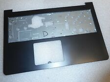 DELL INSPIRON 15 5547 PALM REST *LAT19* 0K1M13 K1M13  AS IS