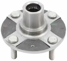 Top Quality Front Wheel Hub fits for Hundai i10, Kia Picanto