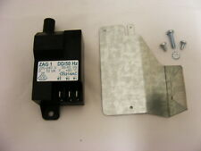 Baxi Avanta Plus System 18 24 & 30 Boiler Ignition Transformer 720481501 S62750