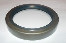 PARAOLIO/ OIL SEAL/ 70 X 90 X 13,5 / 70-90-13.5