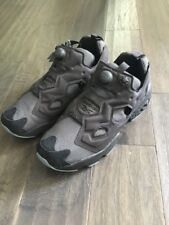 Reebok Instapump Fury MTP Shoes Sneakers Men's Size 12 BD1502 Pump