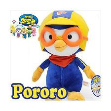 "Pororo 11"" plush toy / Pororo soft toy / Pororo doll (standard & sweety)"