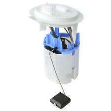 Delphi FG1164 Fuel Pump Module Assembly