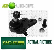 FIRST LINE FRONT SUSPENSION BALL JOINT OE QUALITY REPLACE FBJ5381