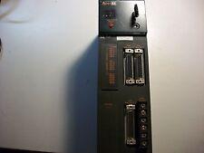 NEW! Mitsubishi MELSEC AD51 Programmable Controller / Processor / CPU