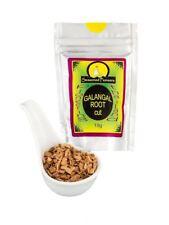 Seasoned Pioneers Thai Seasoning Cut Galangal Ginger Root 19g Spice Packet