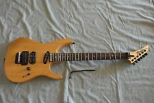 Robin Medley Single-Hum Made In USA Guitar Very Good Condition RARE PLEASE READ