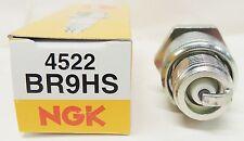 NGK BR9HS 4522 Spark Plug NEW