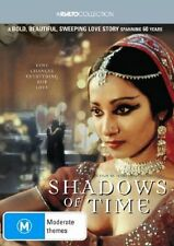 Shadows Of Time -(Bengali) ROMANCE DRAMA,CHILD LABOUR GENUINE R4 DVD RARE OOP