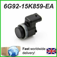 Parking Sensor PDC  FORD Galaxy S-Max  1.8 2.0 also TDCi - 6G92-15K859-EA