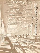 PIETER OOSTERHUIS (1816-1885, DUTCH PHOTOGRAPHER) - Anneke van der Veen