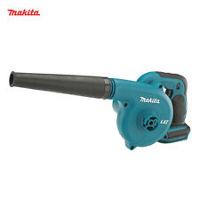 Genuine Makita 18V Li-Ion LXT Cordless Variable Speed Blower & Suction Baretool