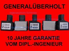 Querbeschleunigungssensor Mercedes A1635420618 für C-Klasse, SLK, ML  C1142