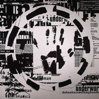Underworld Dubnobasswithmyheadman 2 X LP VINYL Universal UMC 2014