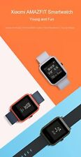 Xiaomi Huami AMAZFIT Bip Lite