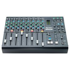 SSL X-Desk 16 Channel SuperAnalogue Summing Mixer