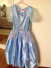 Dress Disney Girls' Costumes