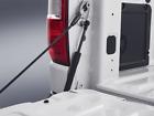 2022 Ford Maverick OEM Parts Tailgate Damper Kit - No Slam Going Down  for sale