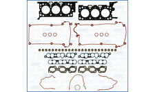 Cylinder Head Gasket Set FORD MONDEO III V6 24V 2.5 205 SGA (5/1999-9/2000)