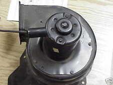 M715 Kaiser Jeep Heater Blower Motor 24 volt New